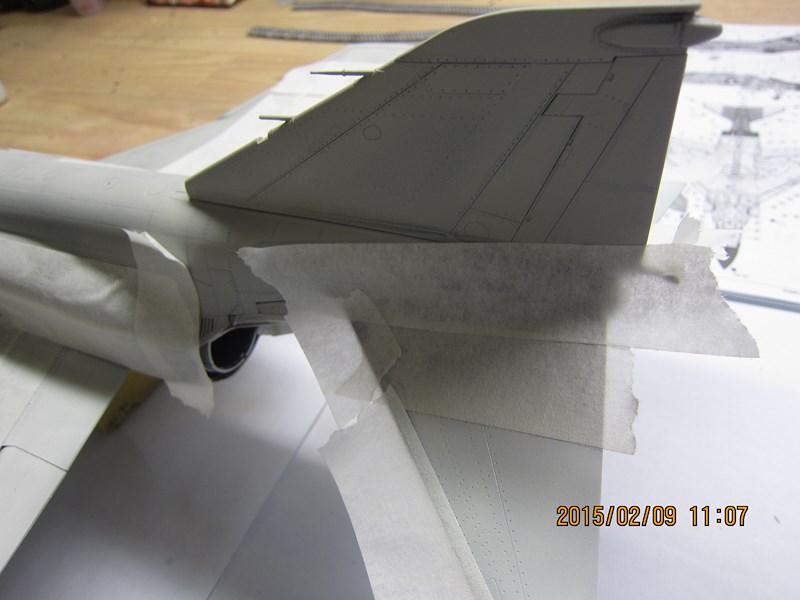 F-4 J Tamiya au 32 172392IMG2421Copier