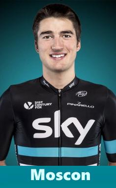 Kwiatkowski, un nouvel avenir chez Sky ?(Critérium du Dauphiné E3 P.2) 172485MOSCON