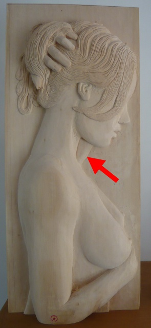 JJ - bas relief d'un nu (2013) - Page 2 172549P10501122
