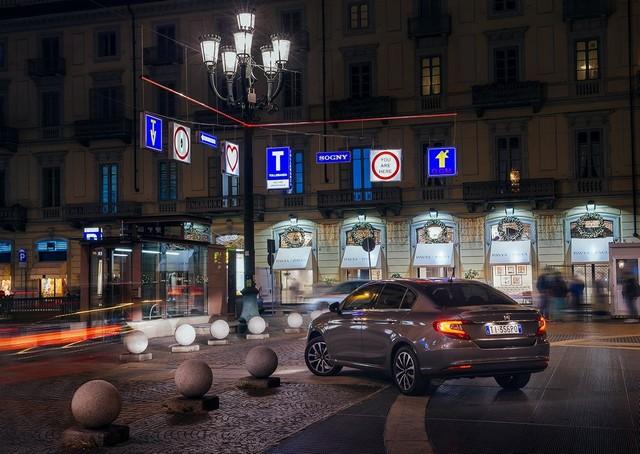 """Fiat Tipo: """"Née pour être une berline"""" 172878151126FiatTipo27"""
