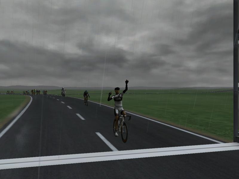 Tour de Bavière 173090PCM0016