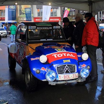 Rallyes historiques 2016 1733302cvLegendBoucles2016