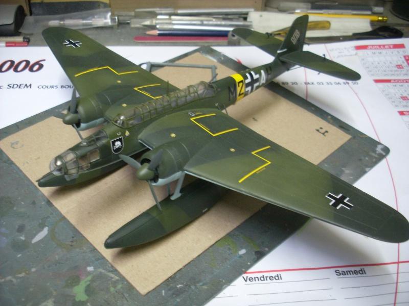 Heinkel 115 FROG  - Page 3 173361SL380881