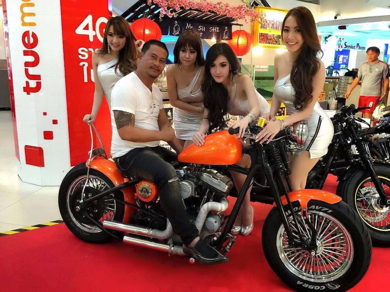 Les tribulations d'un road king en Thailand  - Page 4 173470117138998927424707988028969646984340694682o