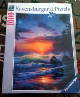 Puzzles 173531050