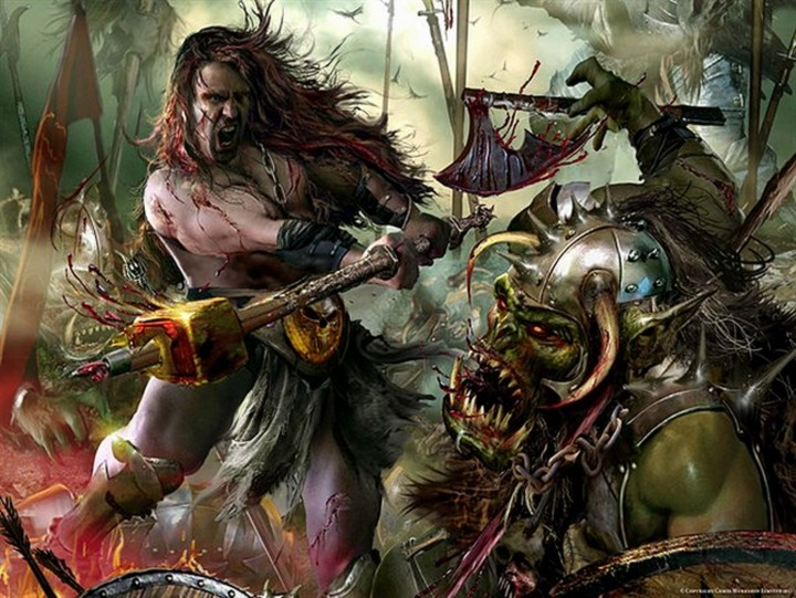 [Warhammer Battle] Images diverses 173536wallpaperheldenhammer