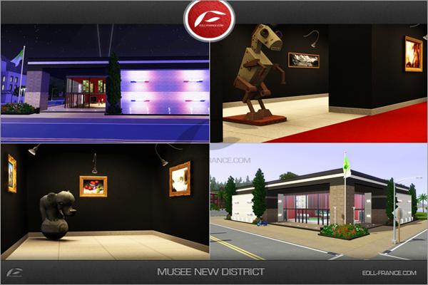 Galerie de Erasus - Page 5 173646MND01