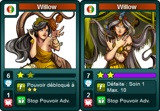 [Online][+12] Urban Rivals (Gros Dossier) 1736975ROOTSWillow
