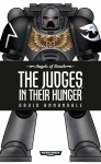 Space Marines: Angels of Death - Page 4 173750TheJudgesInTheirHunger
