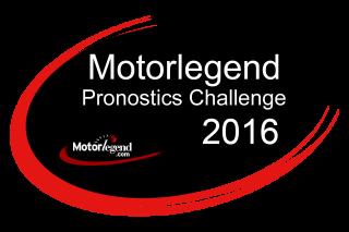 Motorlegend Pronostics Challenge 2016 173819logoMPC2016