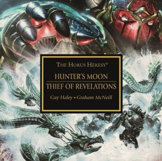 Programme des publications The Black Library 2014 - UK 17382961OPpx2ImCL
