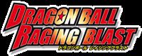 Saisons antérieures (2009-2012) 173837DragonBallRagingBlast