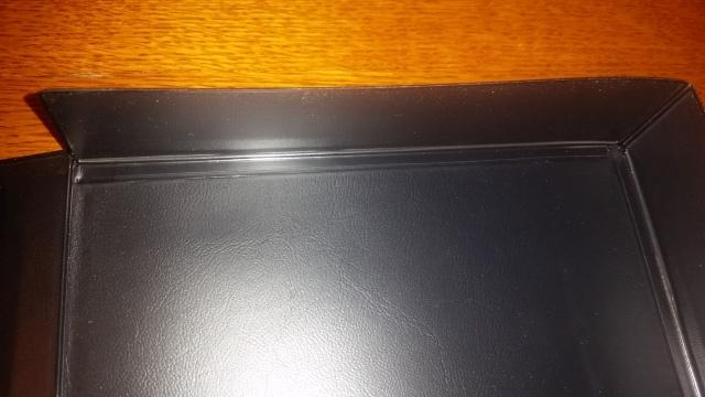 Comparatif boite molle de walter avec celle d'origine  17386420160122193447