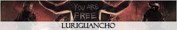 Luriguancho ! [SANS RÉPONSE] 174145Sanstitre6
