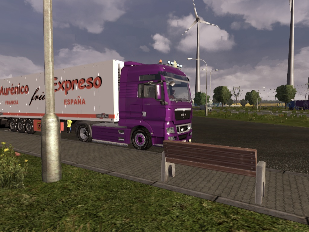 ETS2 - On the road 4 et extension Russie - Page 4 174366ets200006