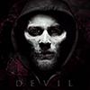 Devil.