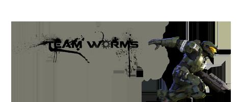 Team W0RMS - Parties WORMISTIQUES Ep.1 174427131484TMWmS2