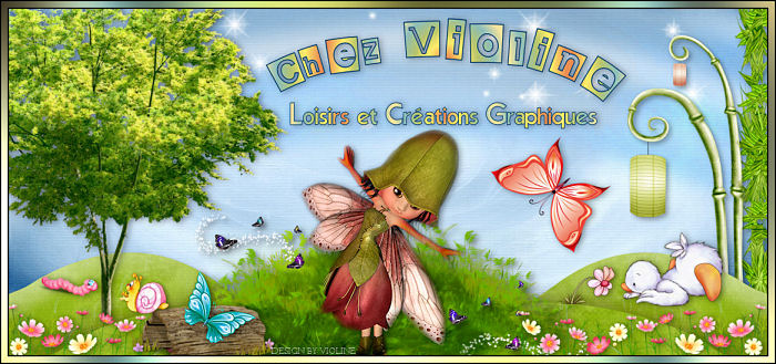 Chez Violine - Page 5 174638PUB3Ban310313Printemps