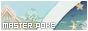 Pokémon Aube Saison 2 : Version Zénith 174900minib15