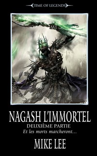 Sorties Black Library France juillet 2012 174941FRnagashimmotalvol2200