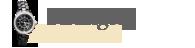 03.11.14 - « La délicatesse est une affaire de femme » ; Blenheim 2.0 175052Strarang