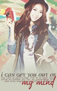 Baek Eun Mi
