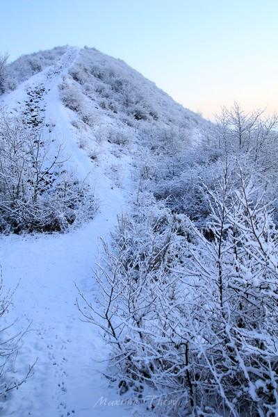 Neige éphémère sur les montagnes du nord 175376IMG7361corrig1