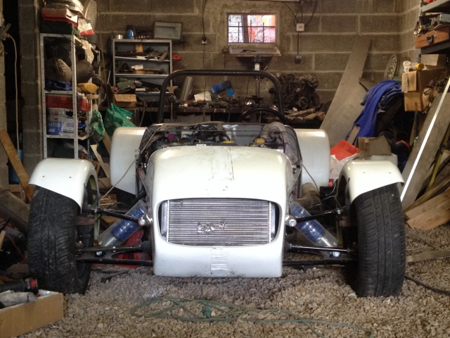 [alex89] Haynes roadster 175403image756