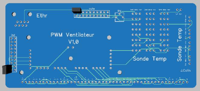 carte pwm ventilateur  175527Capturedcran20150427185103