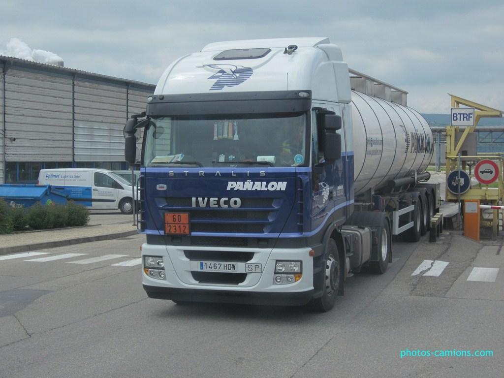 Panalon  (Villarrobledo - Albacete) - Page 5 175696IMG0669Copier