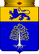 [Seigneurie de Maubec] Meyrieu 175719Meyrieuseigneur