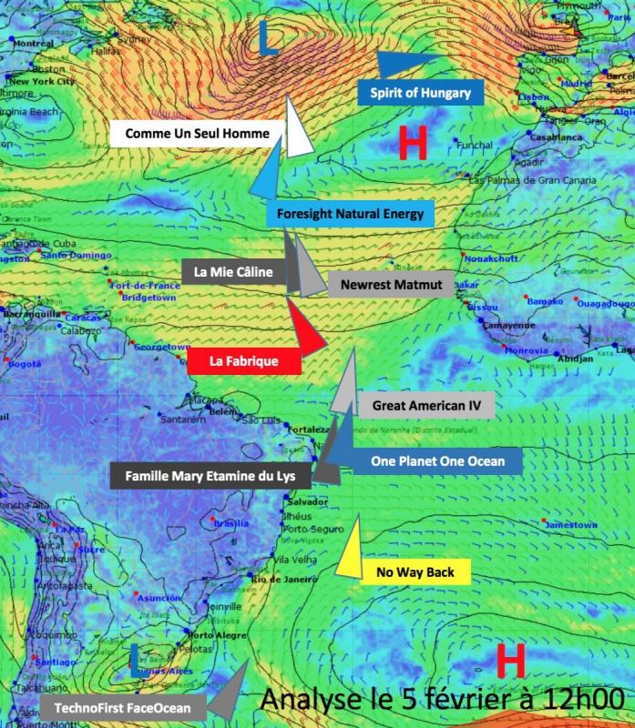 L'Everest des Mers le Vendée Globe 2016 - Page 11 175796analysemeteole5fevrier2017r16801200