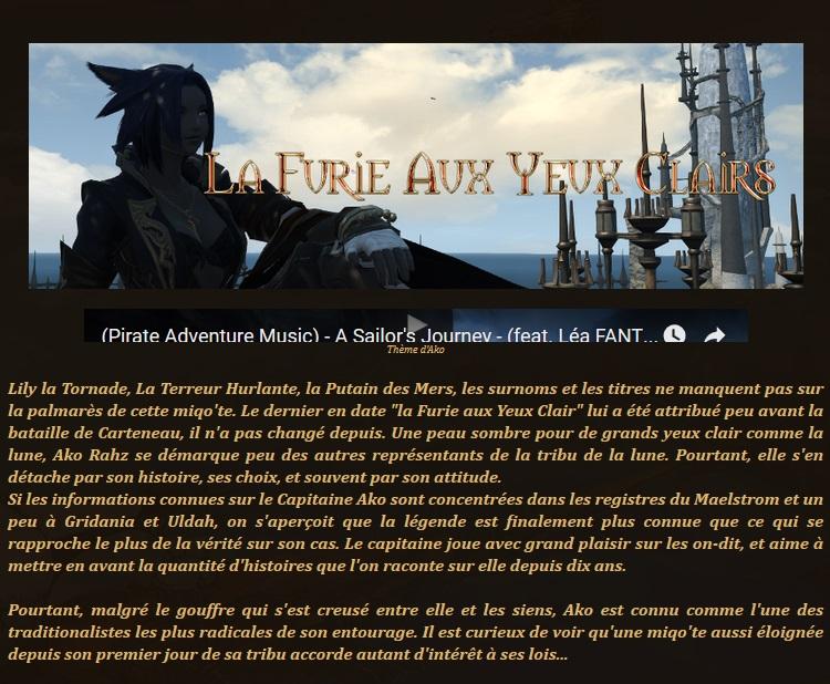 [Eternal] Capitaine Ako Rahz 176014screen