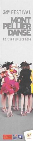 Danse en marque pages - Page 2 176334duo3536116x490