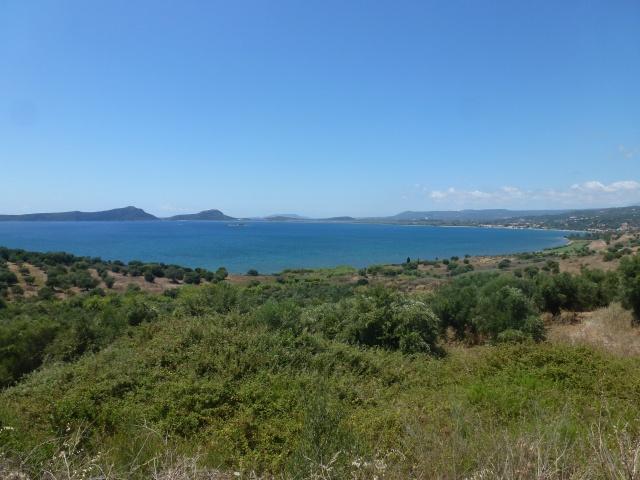 Grèce (Péloponnèse) - Albanie - Monténégro - Bosnie - Croatie été 2014 176344P1120477