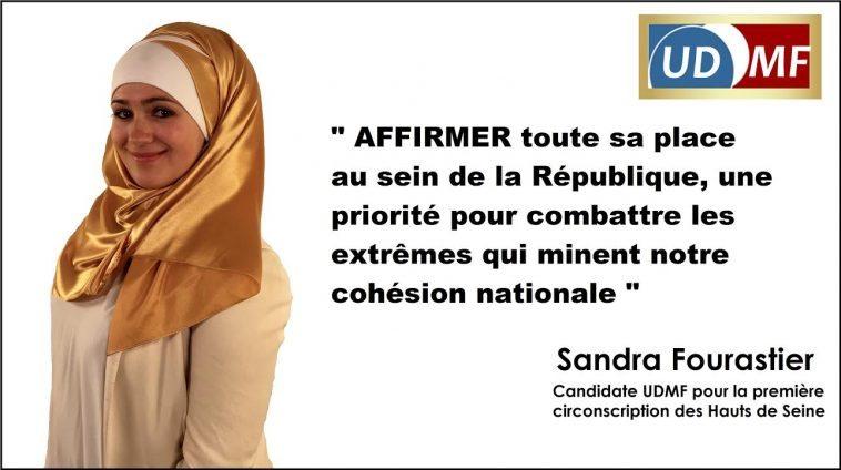 De l'islamisation de la France par Boualem Sansal. 176379sandrafourastiertitre758x424