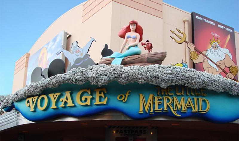 [18-31 octobre 2014] Voyage de noces à Walt Disney World et à Universal - Page 20 176515Sirne1