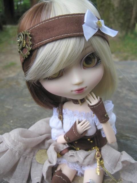 29/06 Nantes, 110 dolls 176529IMG3620