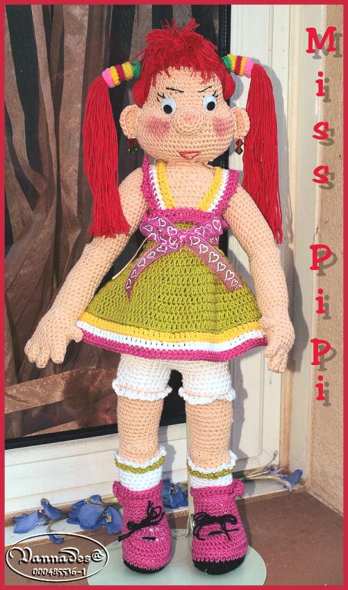 Miss PIPI ***** 176740misspipi1
