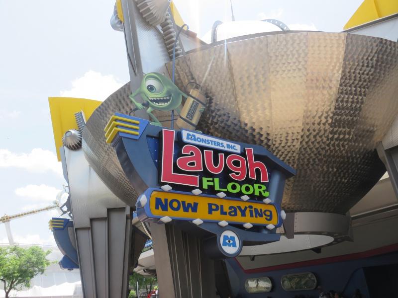 Walt Disney World + Universal Studios + Sea World + Busch Gardens Summer 2014 - Page 4 176794IMG0918