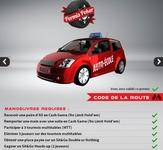 FreeRoll Permis De Conduire !! 176869code