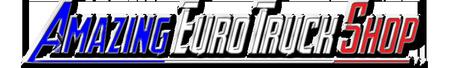 Euro Truck Simulator 2 ( 11 200 Membres ) - Page 2 177014amazin11