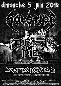 [Toulouse - 05-06-2016] SOLSTICE + THRASH OR DIE + SOFISTICA 177023affiche05061620ko