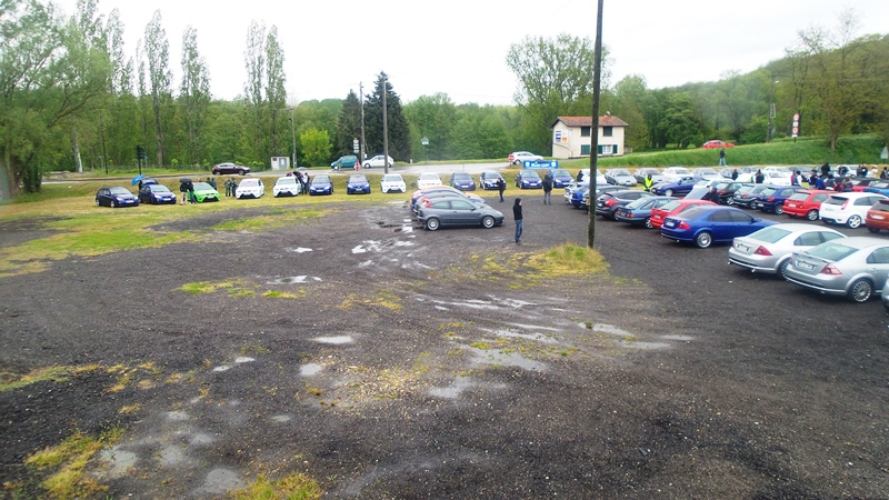 17e Meeting Ford du 1er mai  17707220160501115736