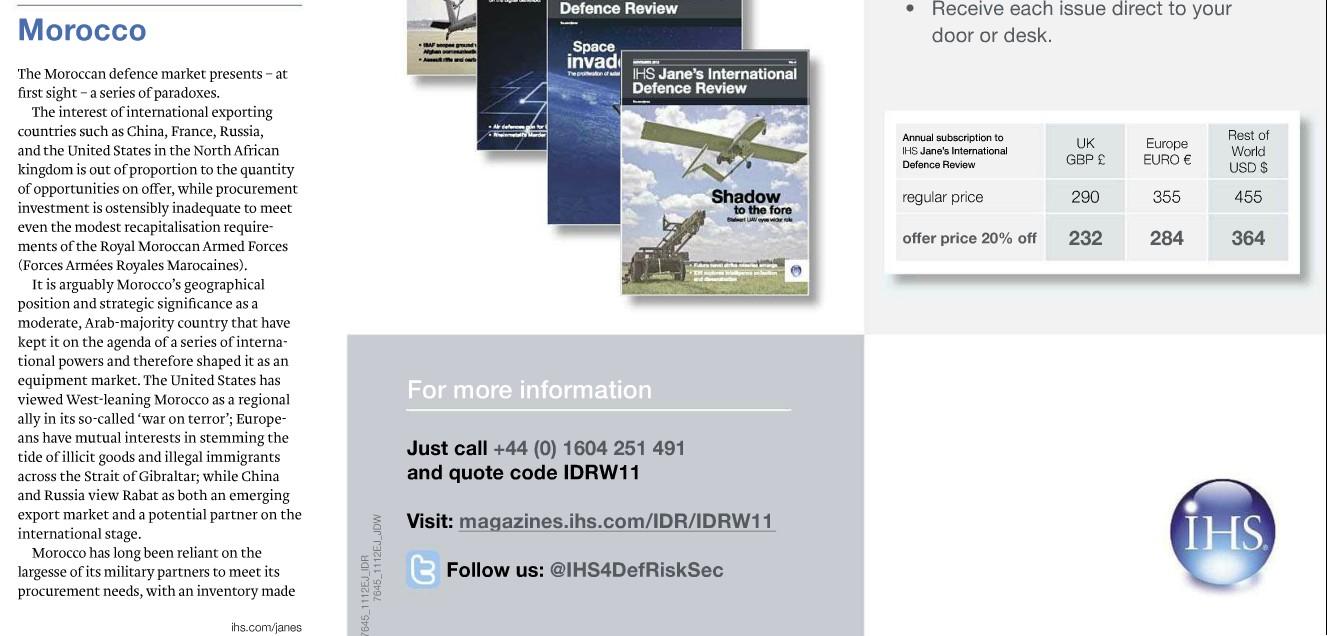 Débat: Pour une stratégie de dissuasion nationale - Page 3 17731764a