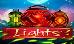 lights-jeu-de-casino-netent
