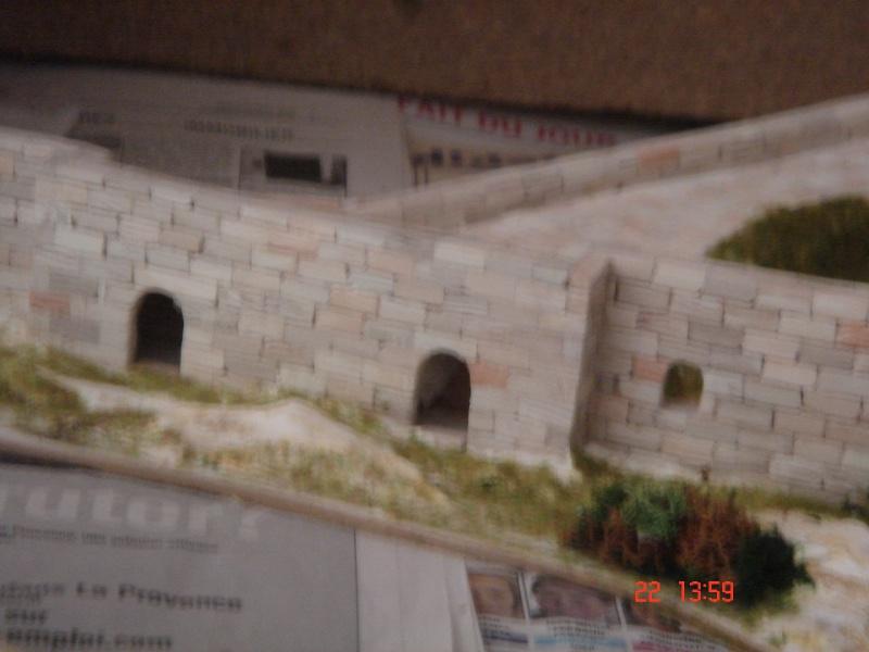 Phare Lanterna di Genova - Page 3 177482DSC06567