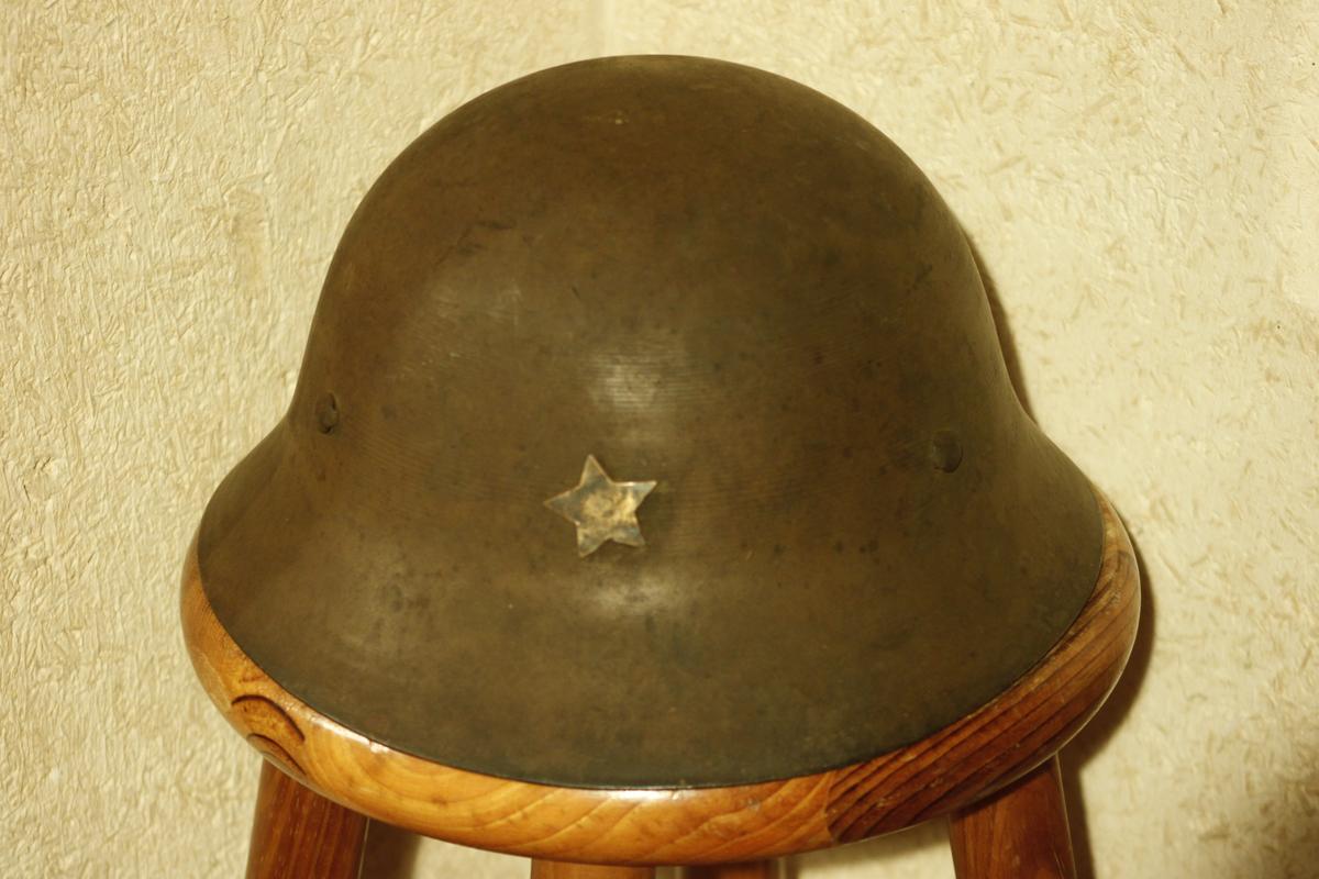 dernier casque rentré 177692Jap11