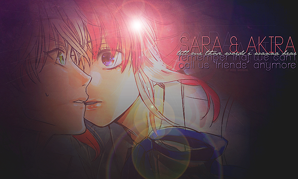 { Kagura N. Mizuki — Don't touch it or i'll kill you ! 177697SaraAkira03
