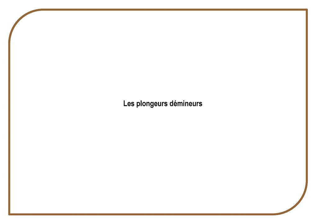 [Les différents armements de la Marine] La guerre des mines - Page 4 177850GuerredesminesPage26